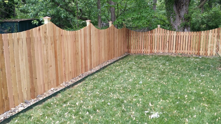 5-16-15 fence project 2