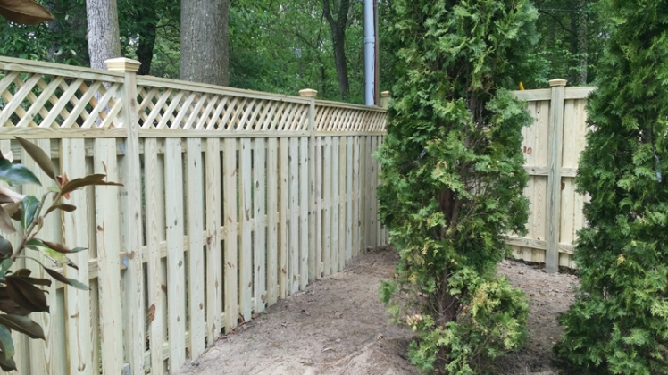 5-16-15 fence project 3