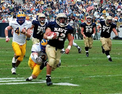 navy_football_-_kyle_eckel-1