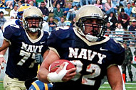 Navy_football_-_Kyle_Eckel 3 small