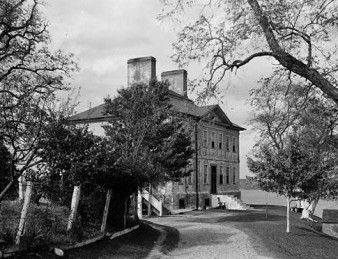 Almshouse_at_London_Town,_London_Town_Road,_South_River_vicinity_(Anne_Arundel_County,_Maryland)