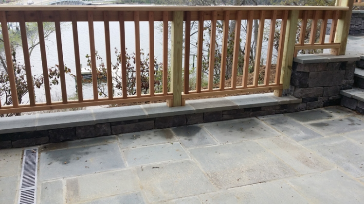 blue stone patio 20150422_151426