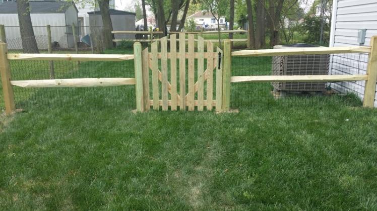 fencing 20150505_102556