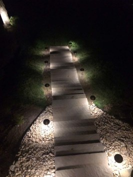grand steps 2