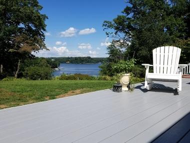 river view deck 2