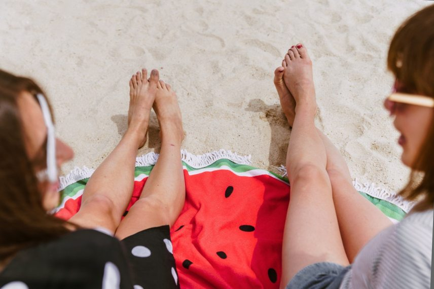 coastal relax 1