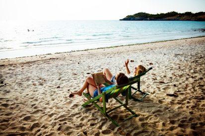 coastal relax 5