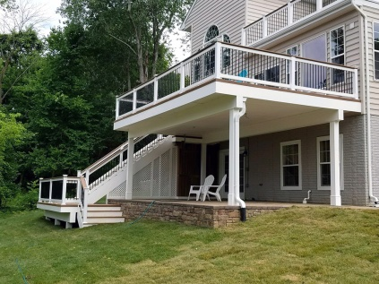 Large deck project 07-2018 1