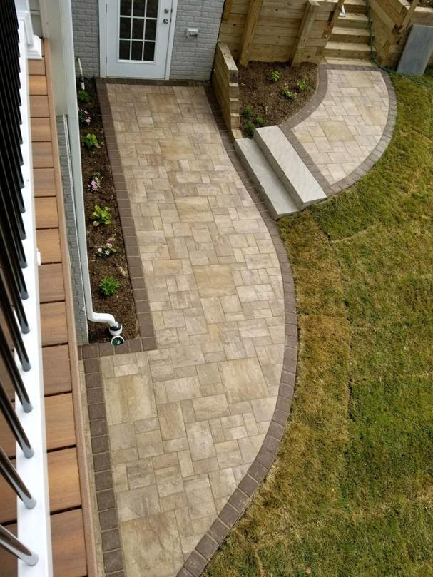 Large deck project 07-2018 6