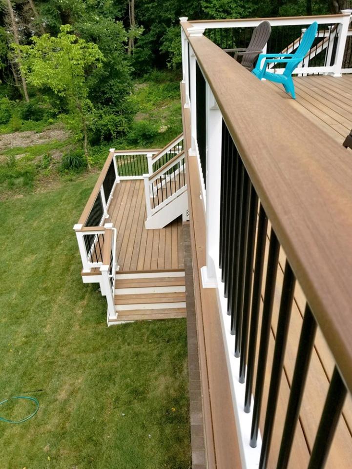 Large deck project 07-2018 7